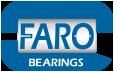 faro-bearings.com